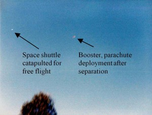 Spaceshuttle2 parachuting3