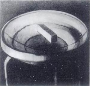 heliumsuperconpb