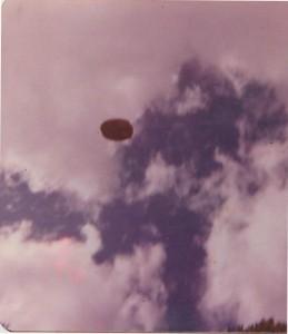 ufo 11978