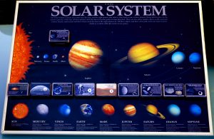 planetary meteorites