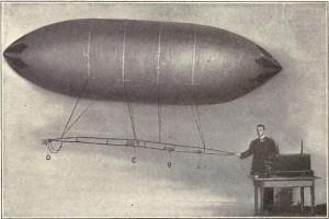 AJRoberts1912Dirigible1