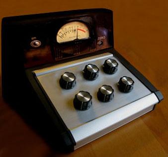 analoguecomputer2