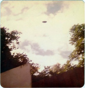 ufo 1978